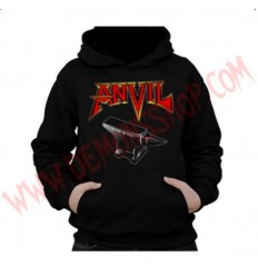 Sudadera Anvil