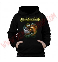 Sudadera Blind Guardian