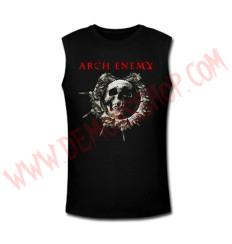 Camiseta SM Arch Enemy