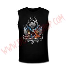 Camiseta SM Dimebag (Pantera)