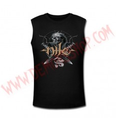 Camiseta SM Nile