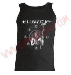 Camiseta SM Eluveitie