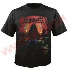 Camiseta MC Huntress