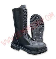 Bota Phantom Boots 14 eyelet