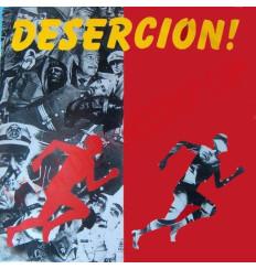 CD Desercion