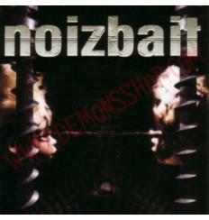 CD Noizbait - imposatutako ereduak