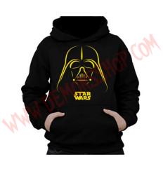 Sudadera Star Wars (Dark Vader)