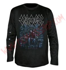 Camiseta ML Vader