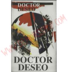 Cassette Doctor deseo