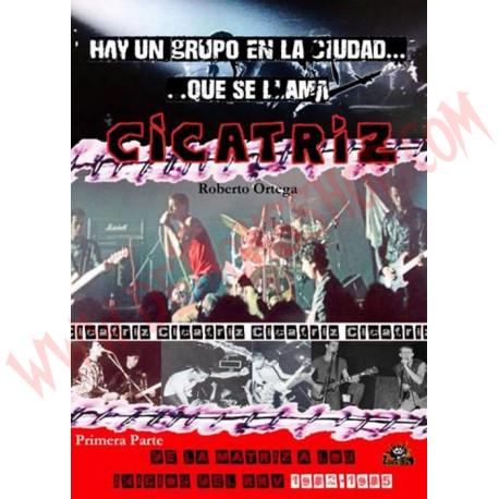 LIBRO CICATRIZ Libro-hay-un-grupo-en-la-ciudad-que-se-llama-cicatriz