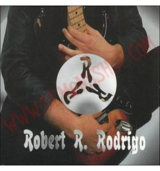 CD Robert R. Rodrigo