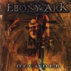 CD Ebony Ark - Decoder