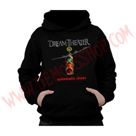 Sudadera Dream Theater
