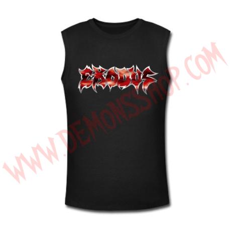 Camiseta SM Exodus