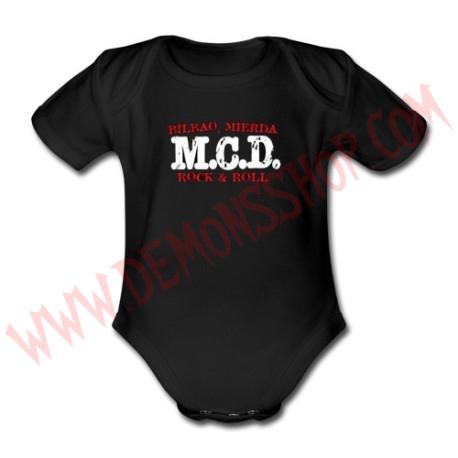 Body MC MCD