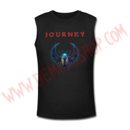 Camiseta SM Journey