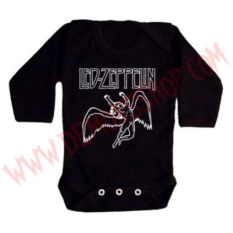Body ML Led Zeppelin