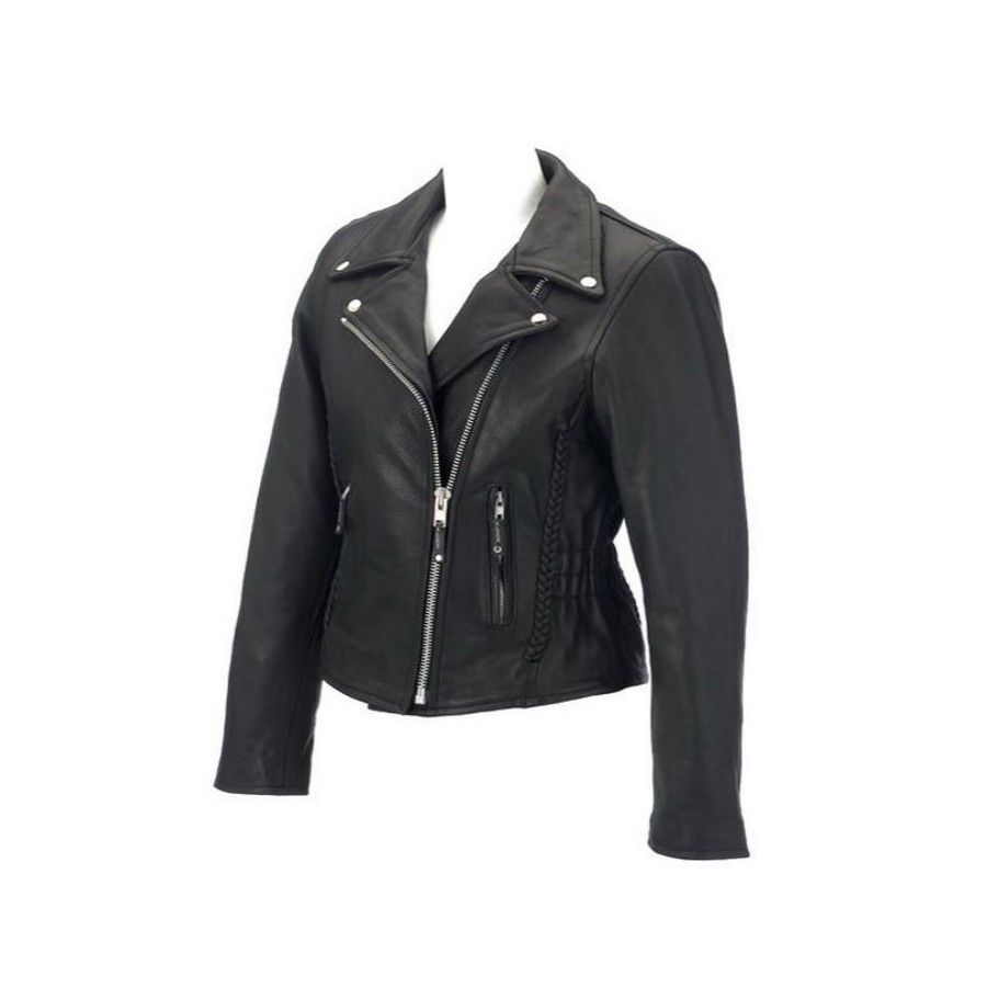 Find great deals on eBay for chaqueta moto. Shop with confidence.