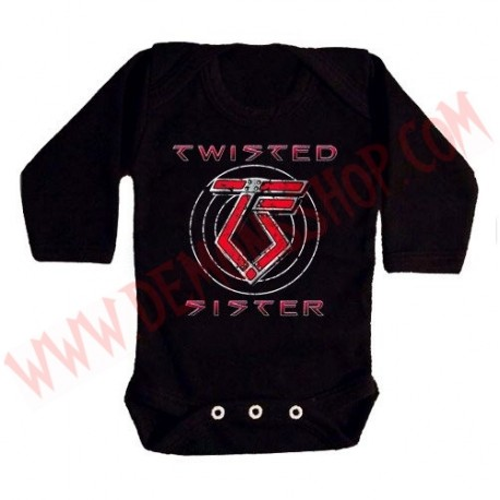 Body ML Twisted Sister