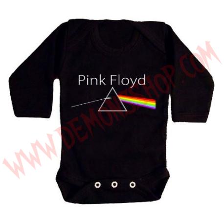 Body ML Pink Floyd