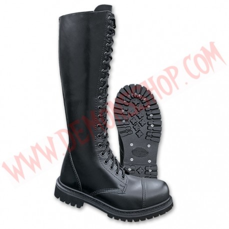 Bota Phantom Boots 20 eyelet