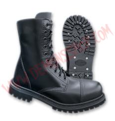 Bota Phantom Boots 10 eyelet