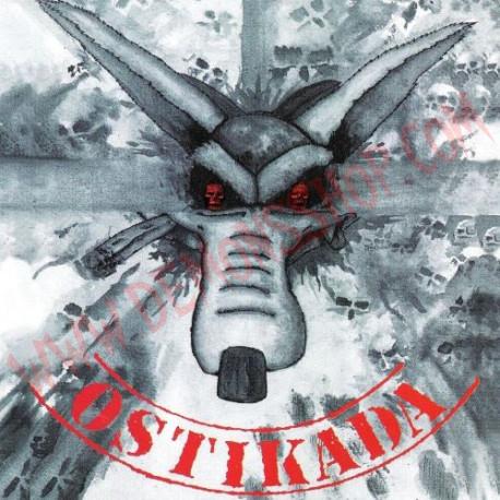 CD Ostikada