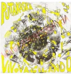 CD Putakaska - vivovacilando