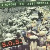 CD Sindrome de Abstinencia - sos