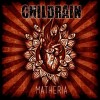 CD Childrain - Matheria