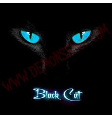 CD Black Cat - Sessions 16 91 EP