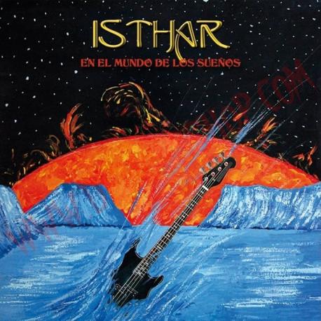 CD Ishtar - En el Mundo de los Sueños