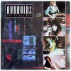 Vinilo LP Androids - Let It All Out