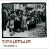 CD Burman Flash - Desmemoria