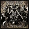CD Dimmu Borgir - In sorte diaboli