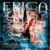 CD Epica - The divine conspiracy
