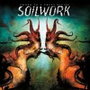 CD Soilwork - Sworn to a great divide