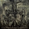 CD Sepultura - The mediator between head and hands must be the he