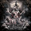 Cd Belphegor - Conjuring the dead