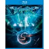 Blu-Ray Dragonforce - In the line of fire