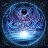 Vinilo LP Crisix - From blue to black