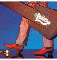 CD Leño - Mas madera