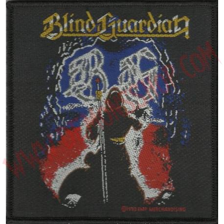 Parche Blind Guardian