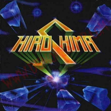 CD Hiroshima – Hiroshima