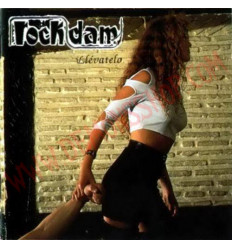 CD Rock DAM ‎– Llévatelo