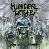 CD Municipal Waste - Slime and punishment