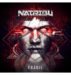 CD Natribu - Fragil