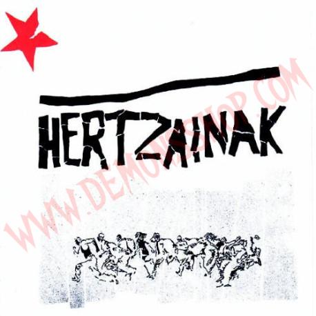 CD Hertzainak 