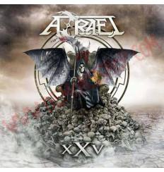 CD Azrael - XXV