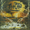 CD Thor - 25th Anniversary